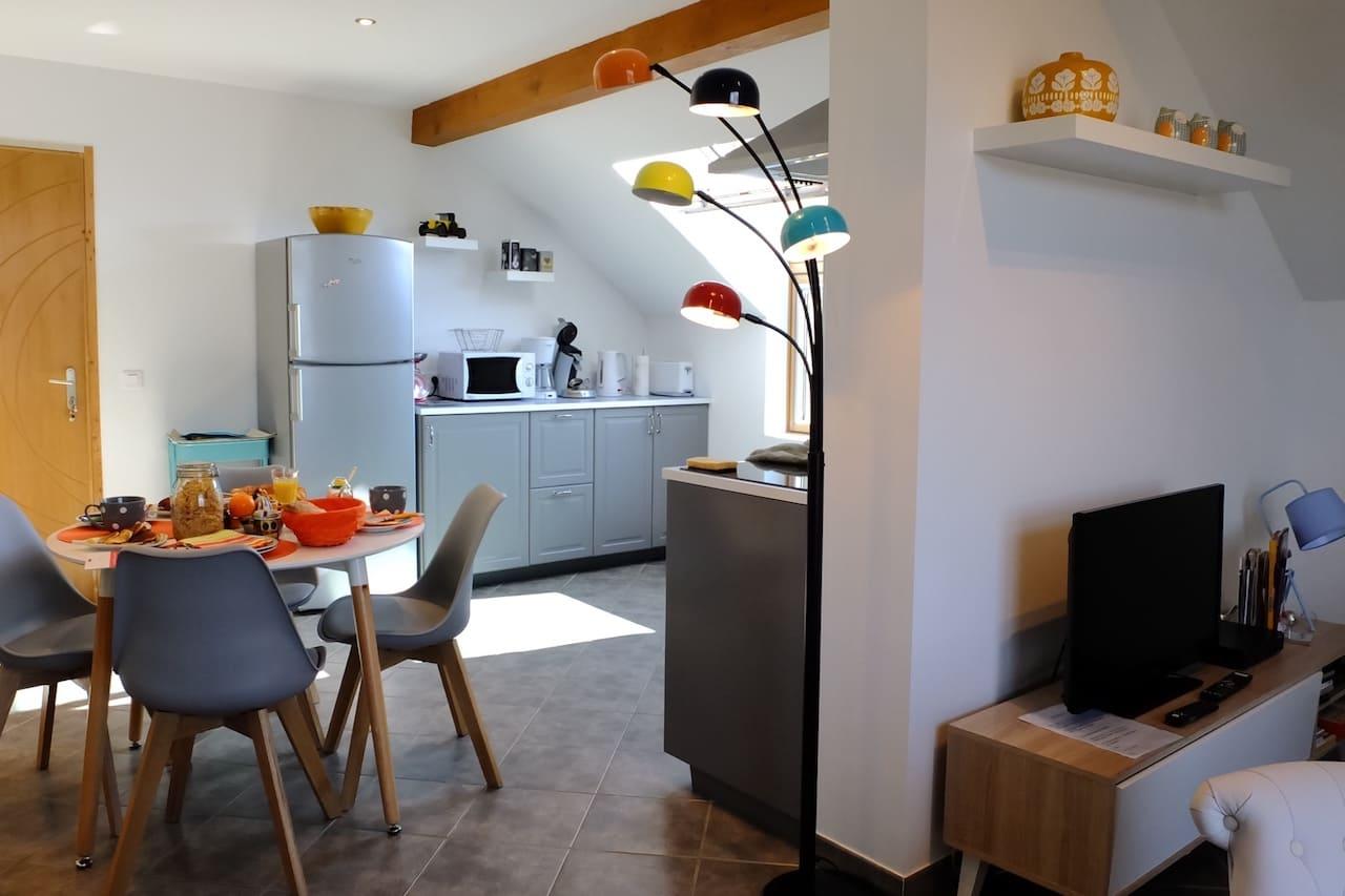la-combre-fleurie-appartement-garage-5