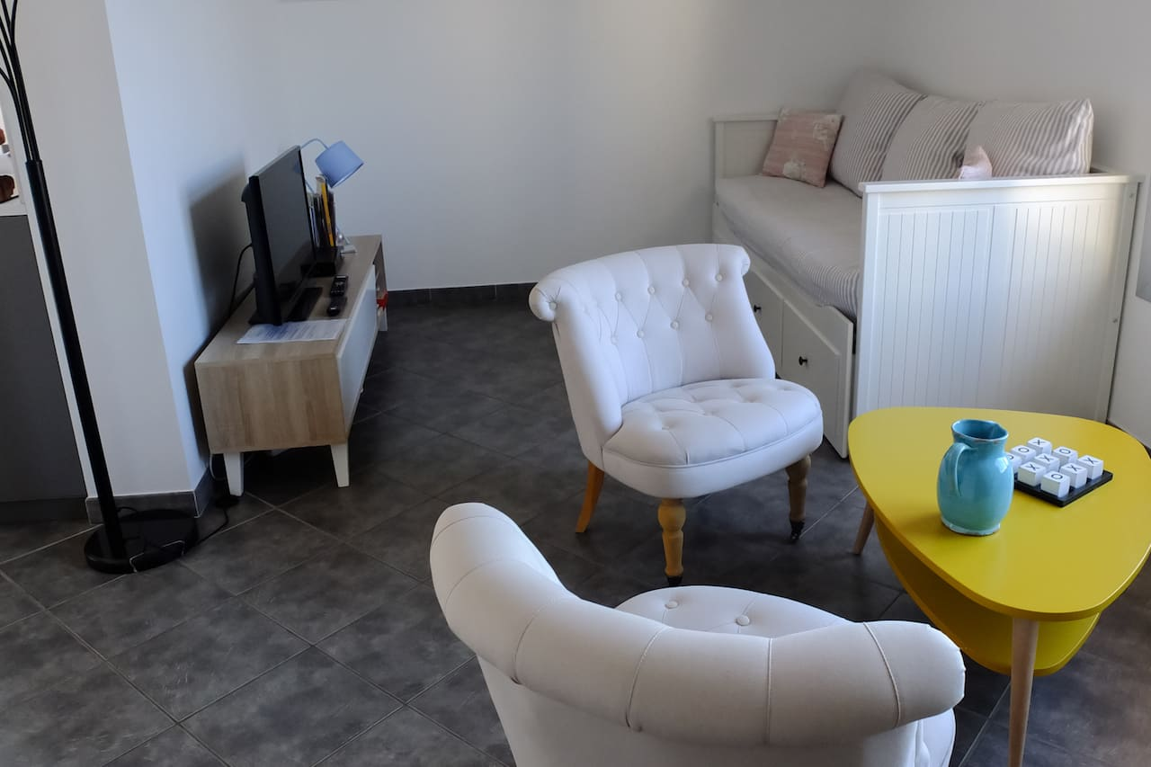 la-combre-fleurie-appartement-garage-6
